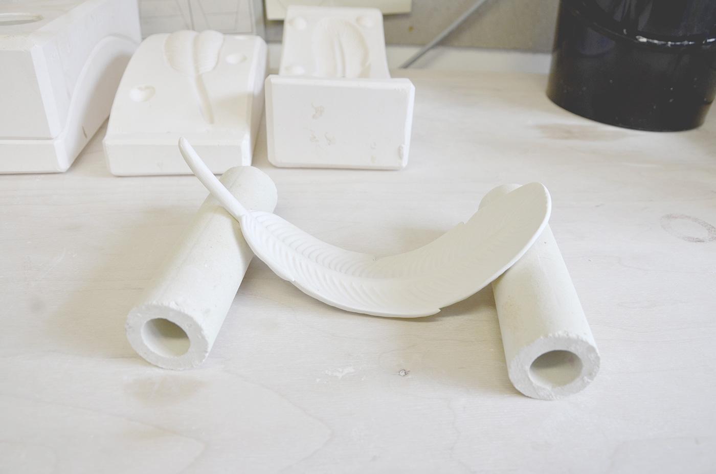 Journal-Plume-Porcelain-Curving