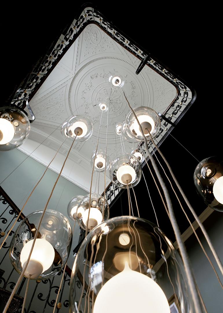 Luum-Lighting-Flame-Installation