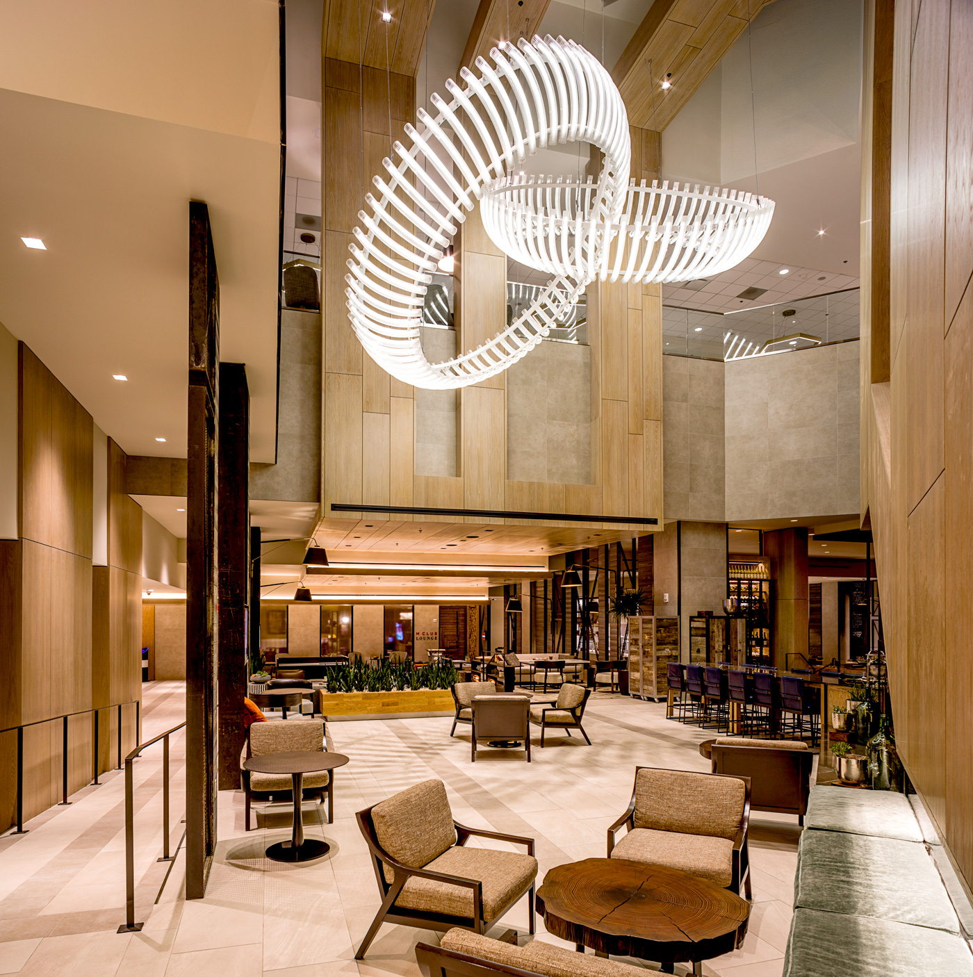 Luum-Lighting-Installation-Marriott