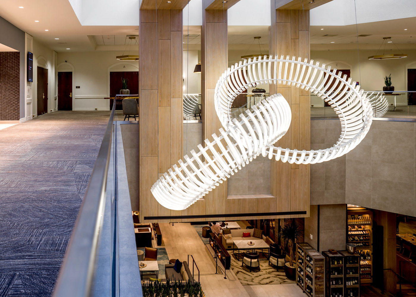 Luum-Marriott-Interior-Lighting