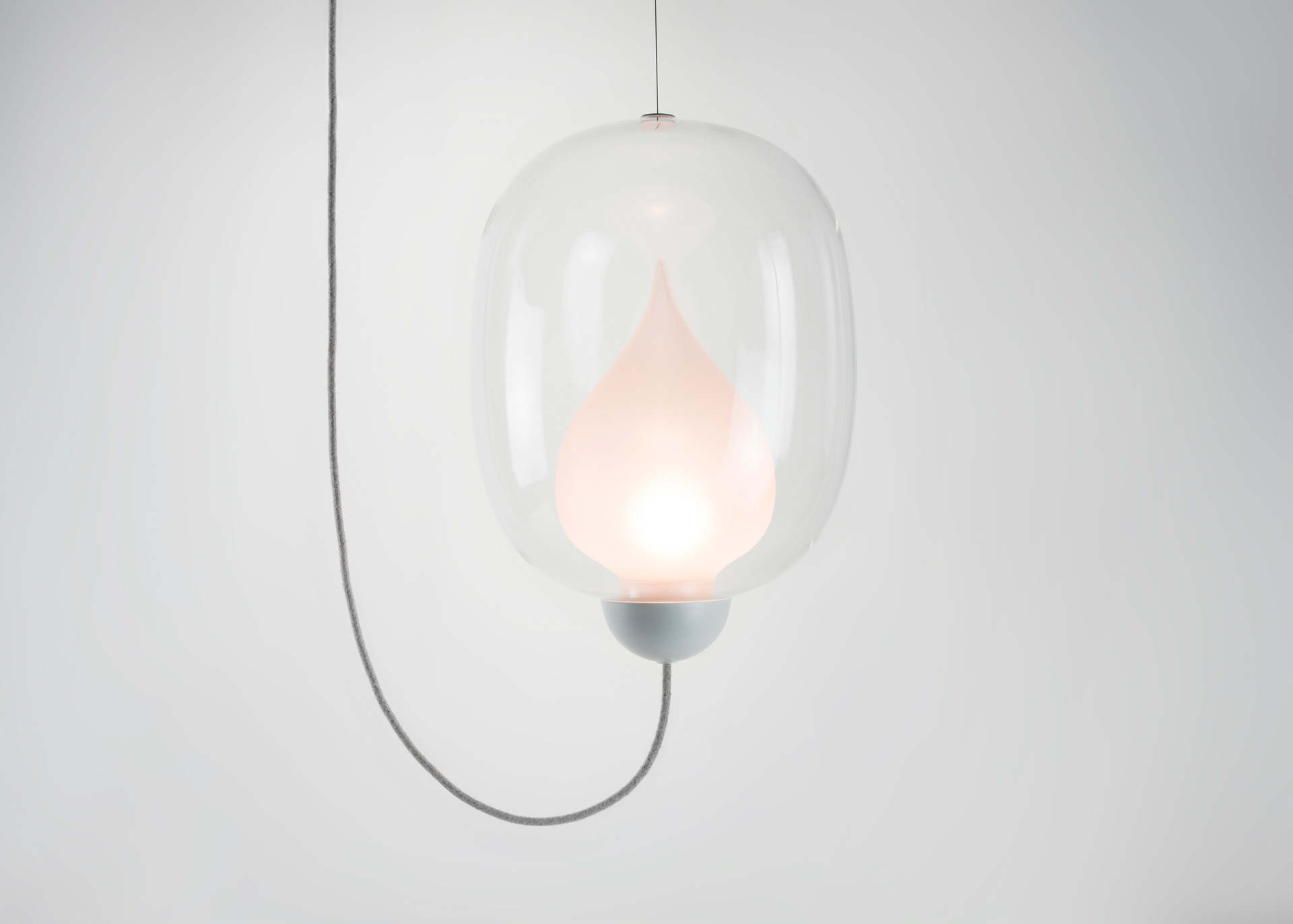 Product-Flame-Luum-Lighting