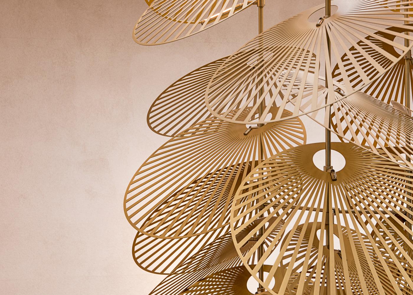 Spa-Detail-Leaf-Light