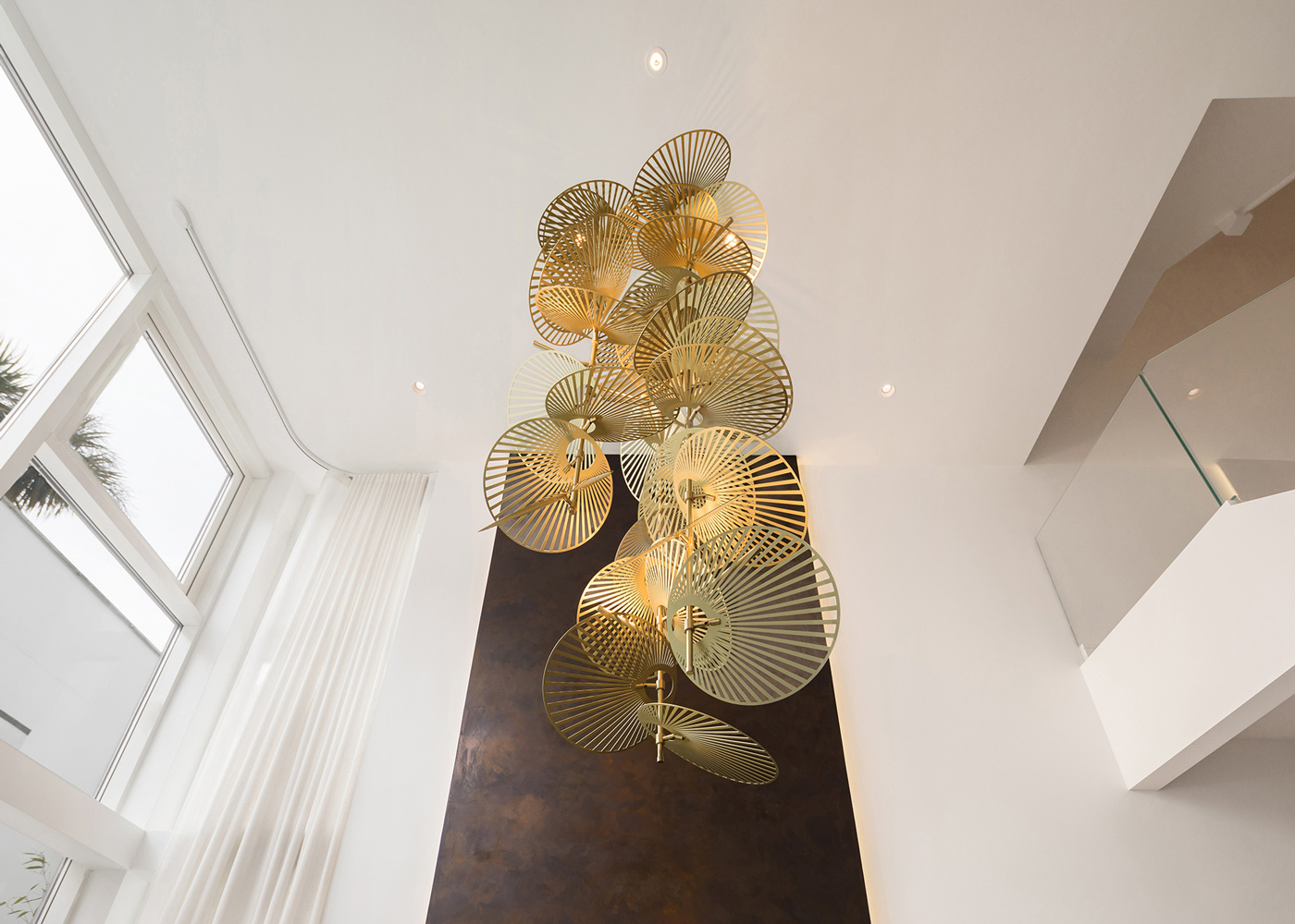 Upshot-Leaf-Residential-Installation