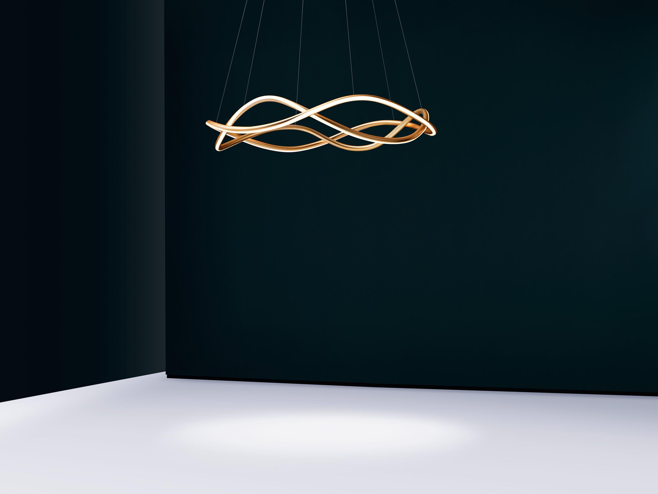 LUUM_Aurora_Pendant_1