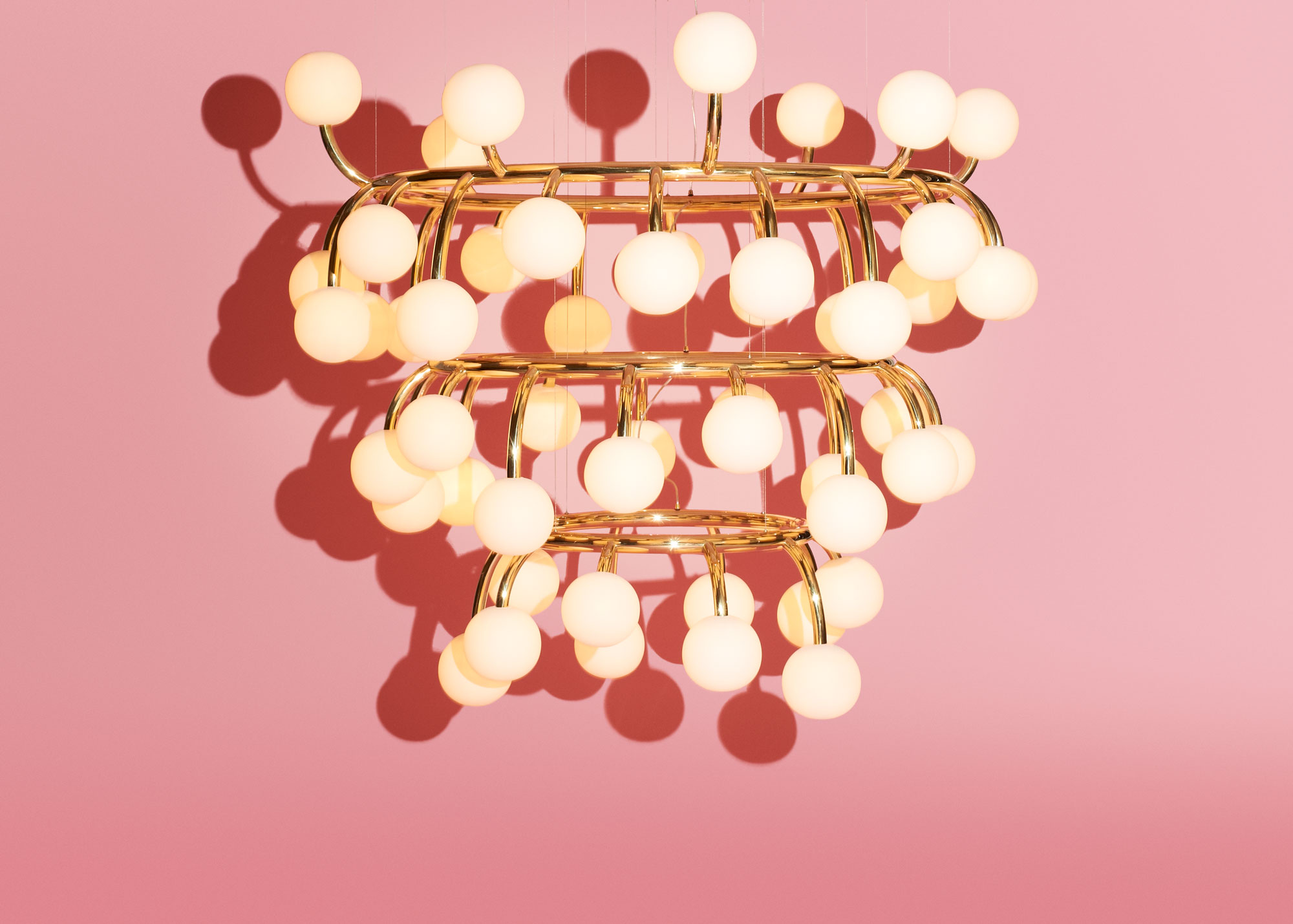 Product-Pollen-Pink-Brass