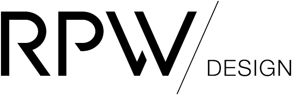 RPW_logo