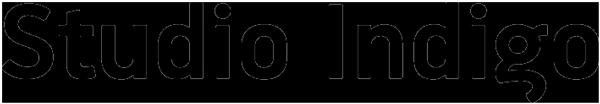 StudioIndigo_logo