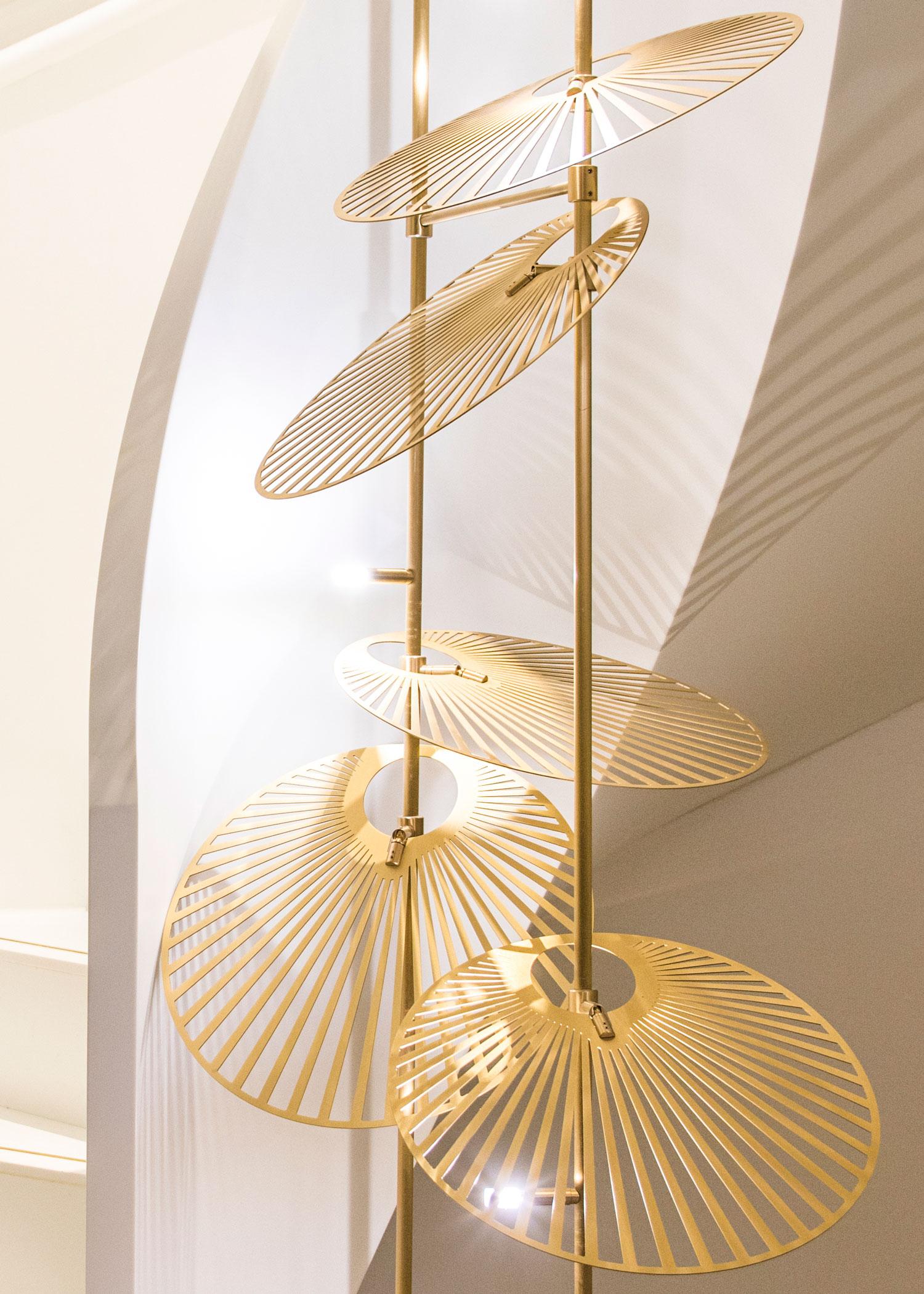 TTF-Jewellery-Gold-Lighting