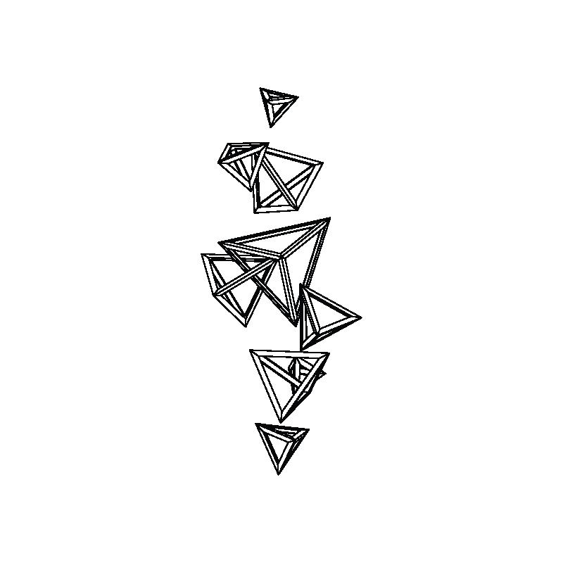 BANGLE LED 02 (3)