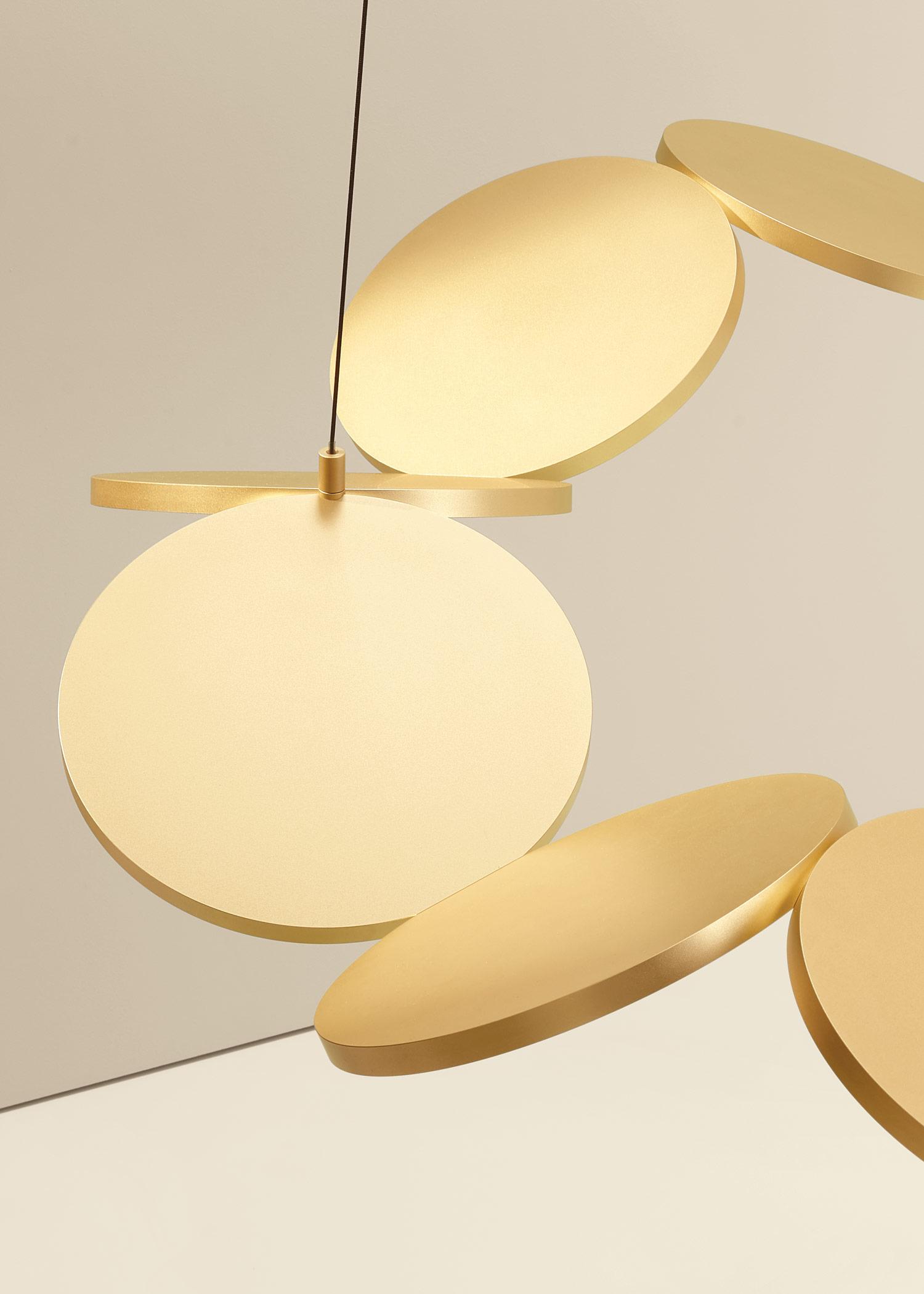 Samara-chandelier_detail_Luum