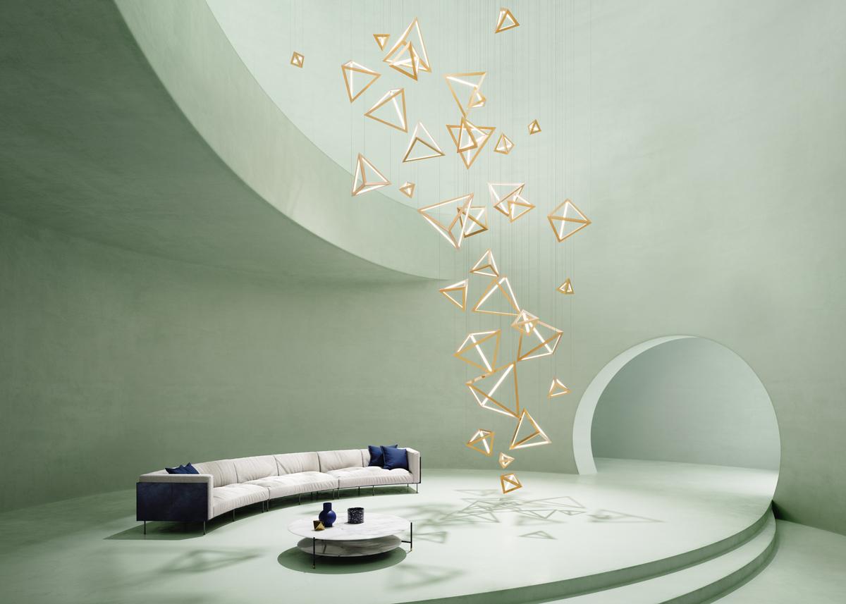 Luum-Bangle-LED-Render-Edit-4-Landscape-Crop-2